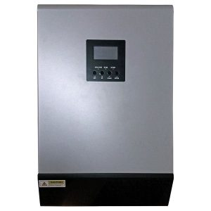 Convertidor-cargador Axpert MKS 5KP 5000VA 4000W 24V