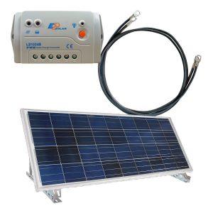 kit-solar-fotovoltaico-1