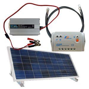 kit-solar-fotovoltaico-2