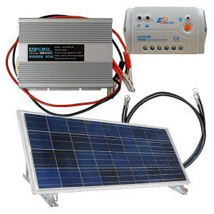 kit-solar-fotovoltaico-3