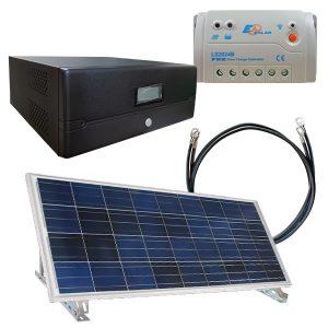 kit-solar-fotovoltaico-4