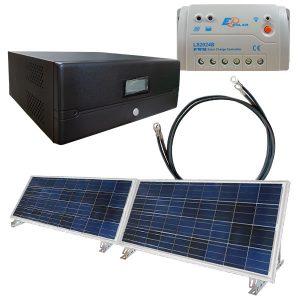 kit-solar-fotovoltaico-5