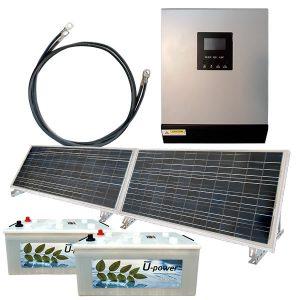 kit-solar-fotovoltaico-6