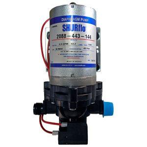 bomba-de-agua-shurflo-2088-443-144