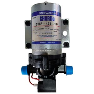 bomba-shurflo-2088-474-144