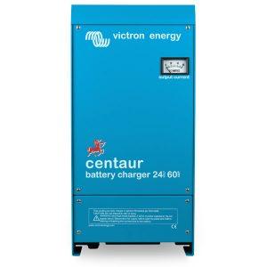 cargador-de-bateria-victron-centaur