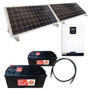 kit-solar-fotovoltaico-3-Kitsolar