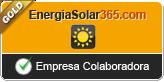 empresa-colaboradora-energiasolar365