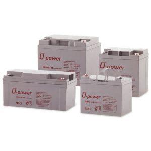 master-battery-gel-monobloc