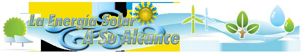 banner-eficiencia
