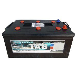 bateria-tab-250ah