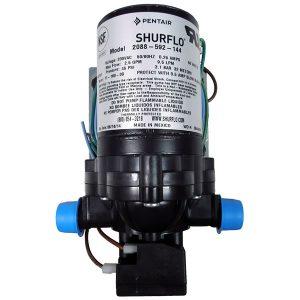 bomba-shurflo-2088-592-144