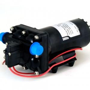 bomba-shurflo-5050-2301-c011