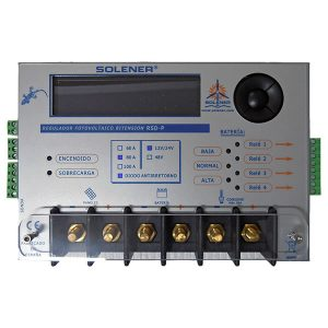regulador-solener-rsd-80-amp