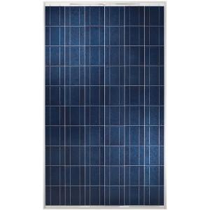 panel-solar-60-celulas