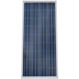 panel-solar-Saclima-140W-12V
