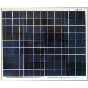 panel-solar-Saclima-50W-12V