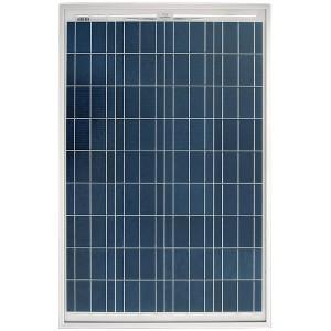 panel-solar-SolarWorld-85W-12V