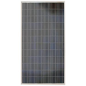 panel-solar-saclima-190w-24v