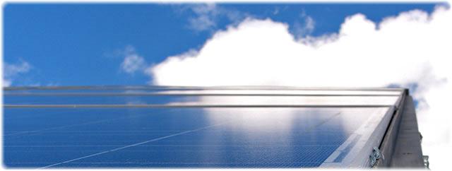 Consejos prácticos de eficiencia energética