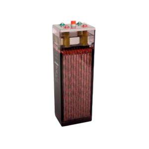 Vaso-bateria-Turbo-Energy-OPzS